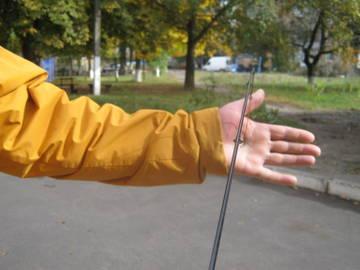http://sd.uploads.ru/t/BWNxV.jpg