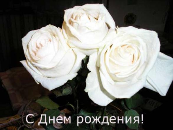 http://sd.uploads.ru/t/BZUAg.png