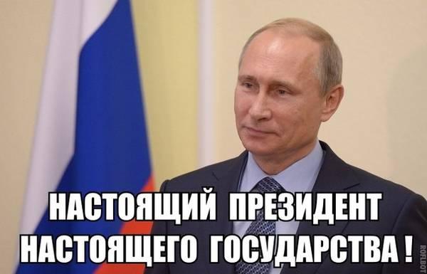 http://sd.uploads.ru/t/Bfom0.jpg