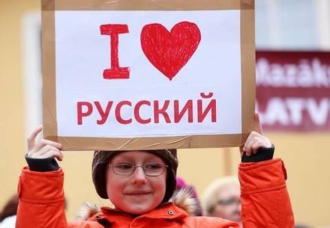 http://sd.uploads.ru/t/BhcFa.jpg