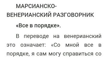 http://sd.uploads.ru/t/BiVdh.jpg