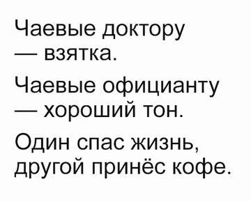 http://sd.uploads.ru/t/BjmoD.jpg