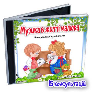 http://sd.uploads.ru/t/BjsGv.jpg