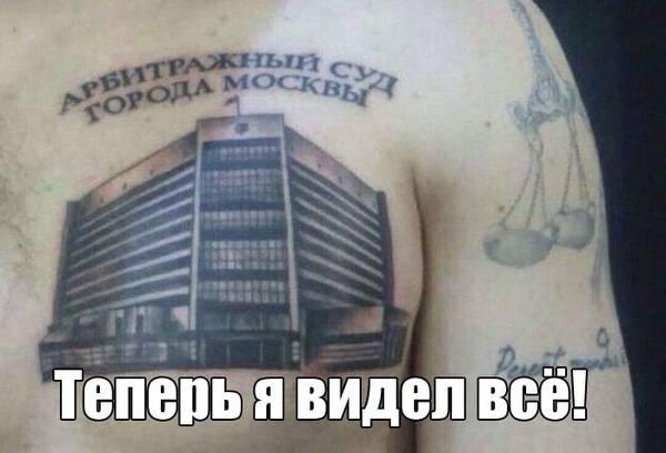 http://sd.uploads.ru/t/BpkHK.jpg