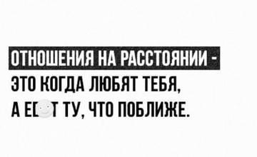 http://sd.uploads.ru/t/BrfeQ.jpg
