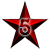 5 лет на форуме