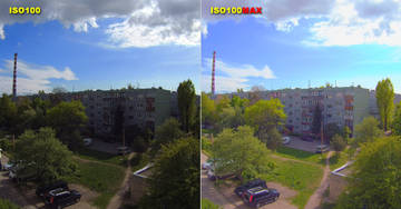 http://sd.uploads.ru/t/BvK2O.jpg