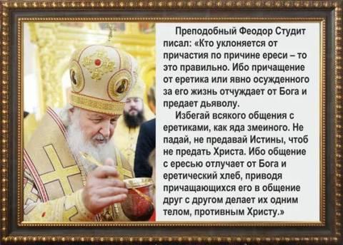 http://sd.uploads.ru/t/BxWME.jpg