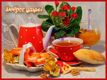 http://sd.uploads.ru/t/BzWcw.jpg