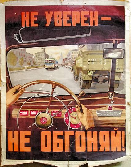 http://sd.uploads.ru/t/C2SnA.jpg