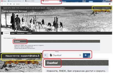 http://sd.uploads.ru/t/CGbzY.jpg