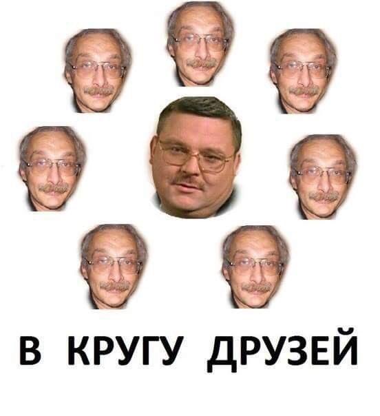 http://sd.uploads.ru/t/CJpQY.jpg