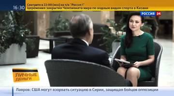 http://sd.uploads.ru/t/CLBrx.jpg