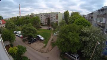 http://sd.uploads.ru/t/CLWXx.jpg
