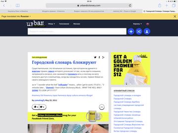 http://sd.uploads.ru/t/CMeET.png