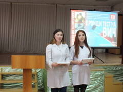 http://sd.uploads.ru/t/CMzeZ.jpg