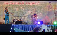 http://sd.uploads.ru/t/CRnq3.png