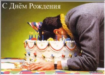 http://sd.uploads.ru/t/CSUaj.jpg