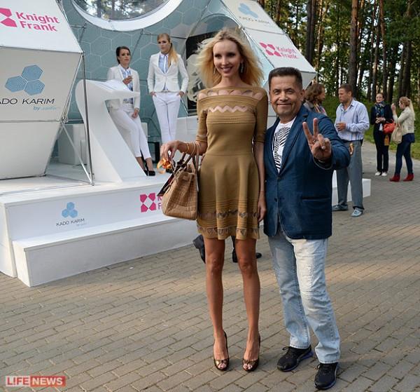 http://sd.uploads.ru/t/CV6DY.jpg