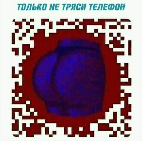 http://sd.uploads.ru/t/CWa9i.jpg