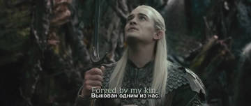 http://sd.uploads.ru/t/CYDip.jpg