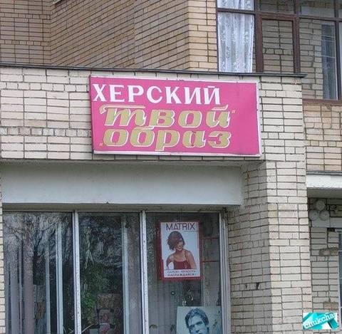 http://sd.uploads.ru/t/CZPsE.jpg