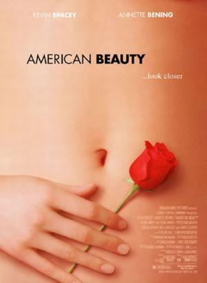 Красота по-американски CZYOz