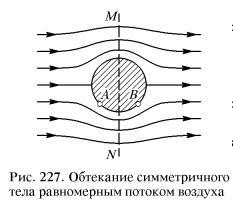 http://sd.uploads.ru/t/Ccf96.jpg