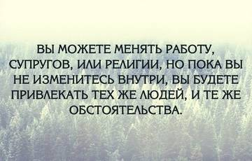 http://sd.uploads.ru/t/Cdqf3.jpg