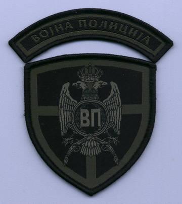 http://sd.uploads.ru/t/CjF9G.jpg
