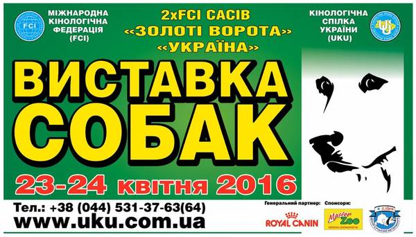 http://sd.uploads.ru/t/CmbKz.jpg