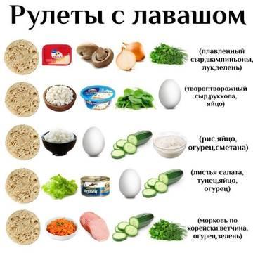 http://sd.uploads.ru/t/CrpQP.jpg