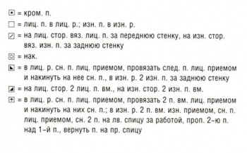 http://sd.uploads.ru/t/CyUai.jpg