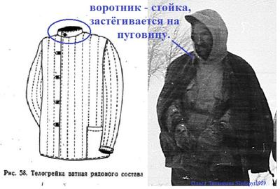 http://sd.uploads.ru/t/CzJ2h.png