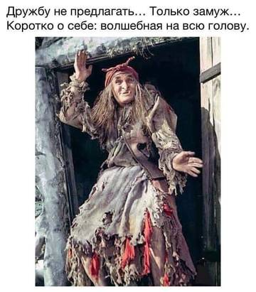 http://sd.uploads.ru/t/CzRbA.jpg