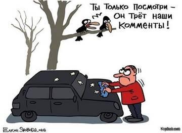 http://sd.uploads.ru/t/D1Ilq.jpg