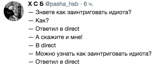 http://sd.uploads.ru/t/D1wlc.png