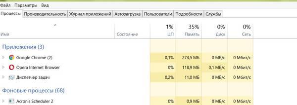 http://sd.uploads.ru/t/D2pW3.jpg