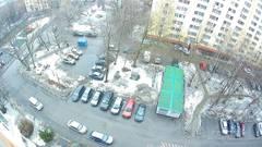 http://sd.uploads.ru/t/D54Rm.jpg