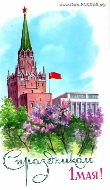 http://sd.uploads.ru/t/DCa0p.jpg