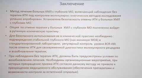 http://sd.uploads.ru/t/DL120.jpg