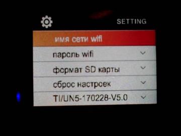 http://sd.uploads.ru/t/DMTPR.jpg