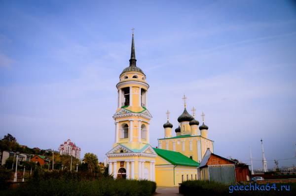 http://sd.uploads.ru/t/DQnFw.jpg