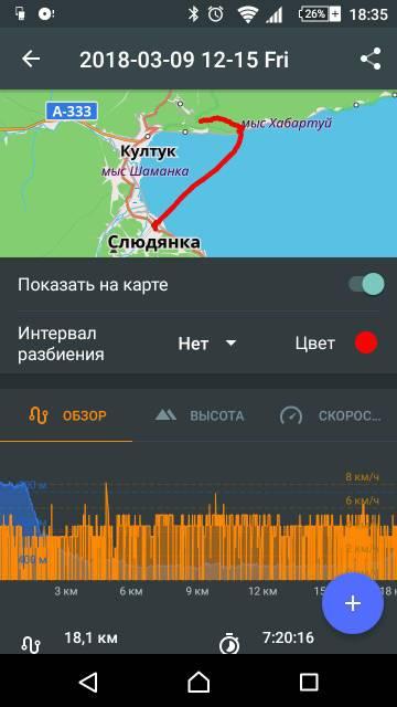 http://sd.uploads.ru/t/DROx2.jpg