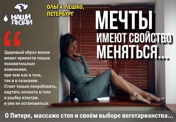 http://sd.uploads.ru/t/DST1o.jpg
