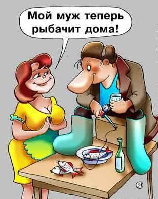 http://sd.uploads.ru/t/DTeYi.jpg