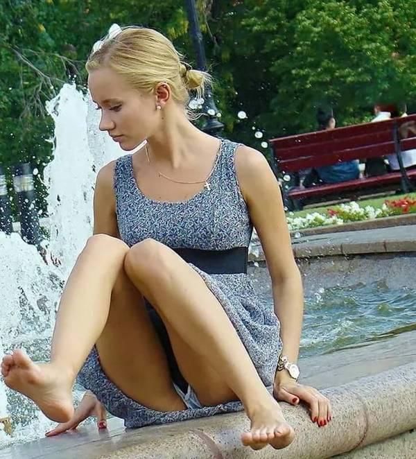 http://sd.uploads.ru/t/Da8T6.jpg
