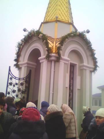 http://sd.uploads.ru/t/DaHs8.jpg