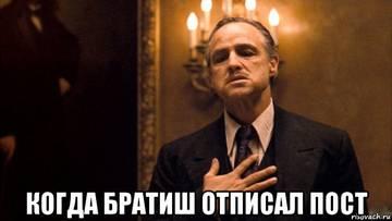 http://sd.uploads.ru/t/DanzG.jpg