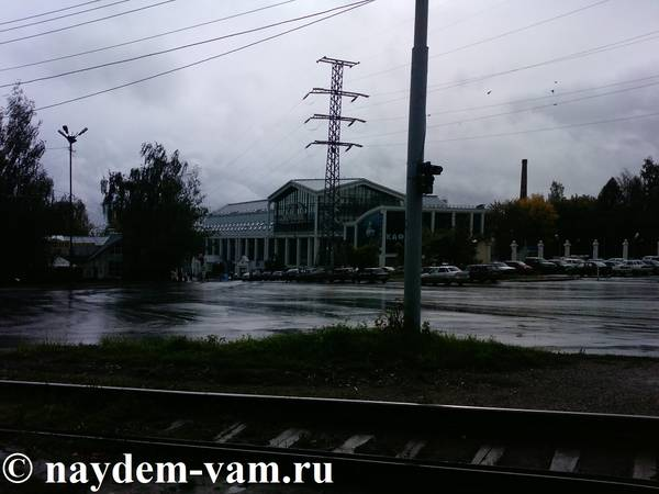 http://sd.uploads.ru/t/Df7sE.jpg